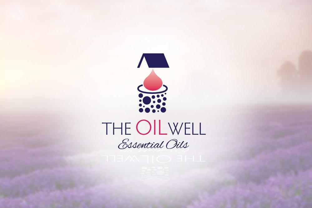 oilwelllogo.jpg