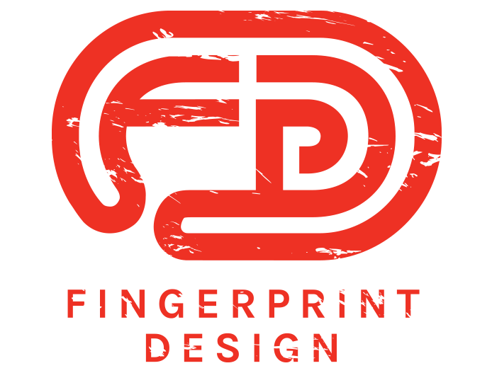Fingerprint Design