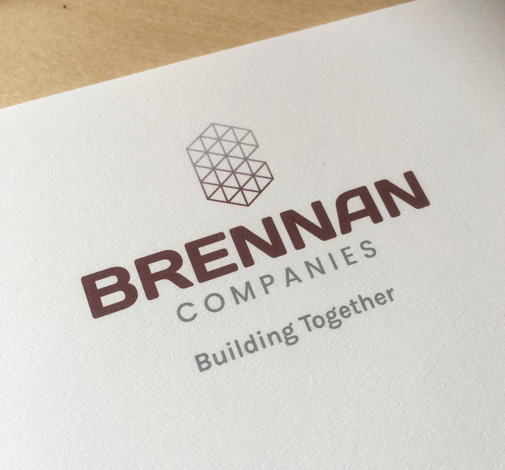 brennan_logo.jpg