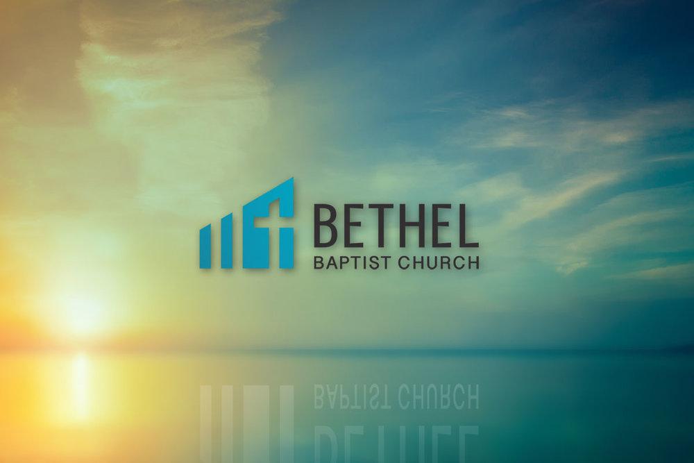 Bethel Baptist Church -