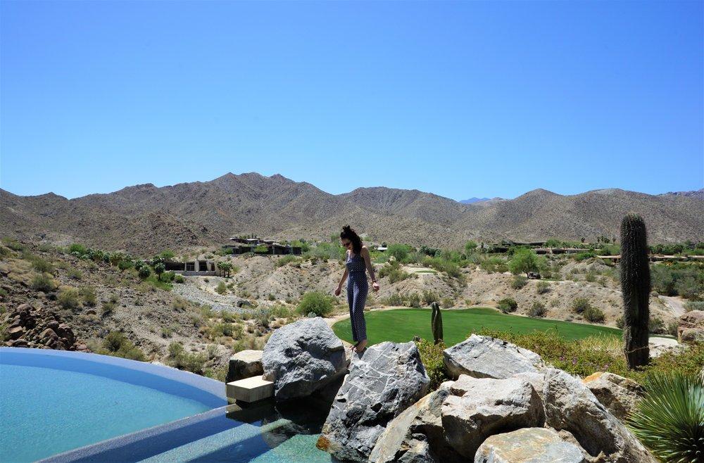 Palm-Desert-Coachella.jpg