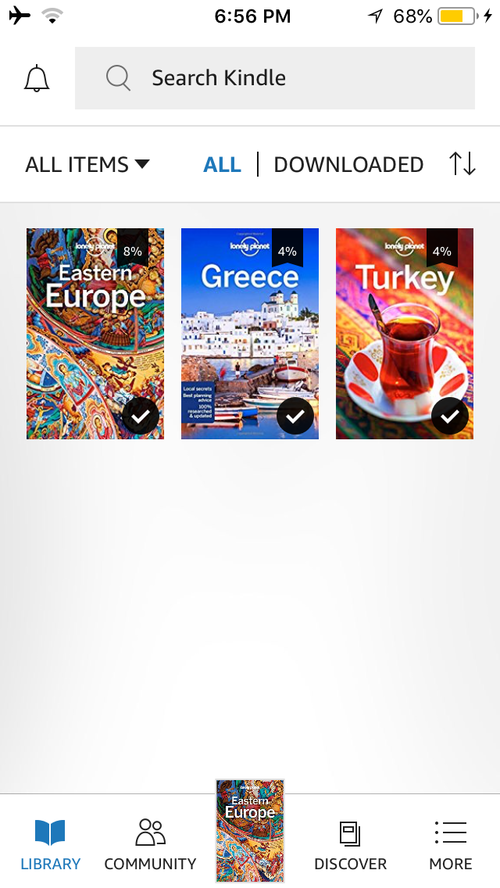 9 Essential Travel Apps to Download Before Your Next Trip