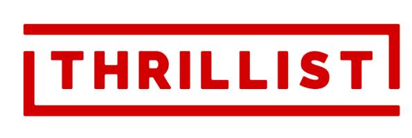 Thrillist-Logo_200.png