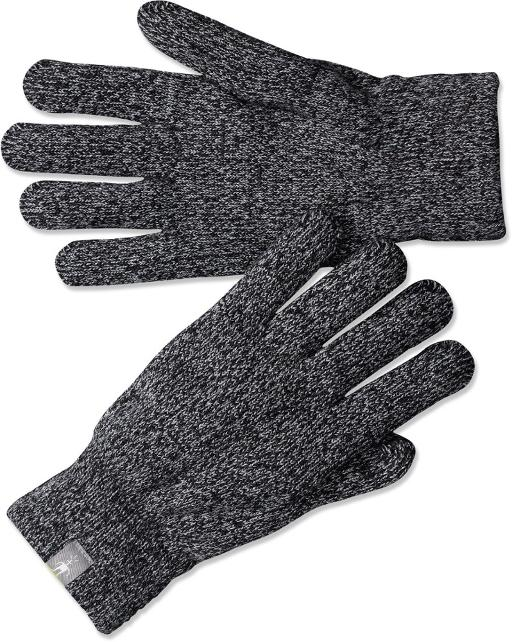 smart-wool-marino-wool-gloves.jpg