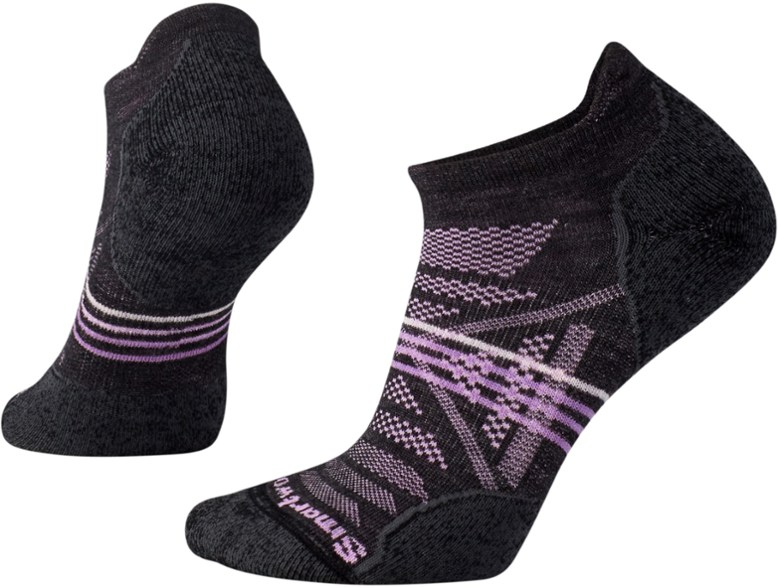 smart-wool-marino-wool-socks.jpg