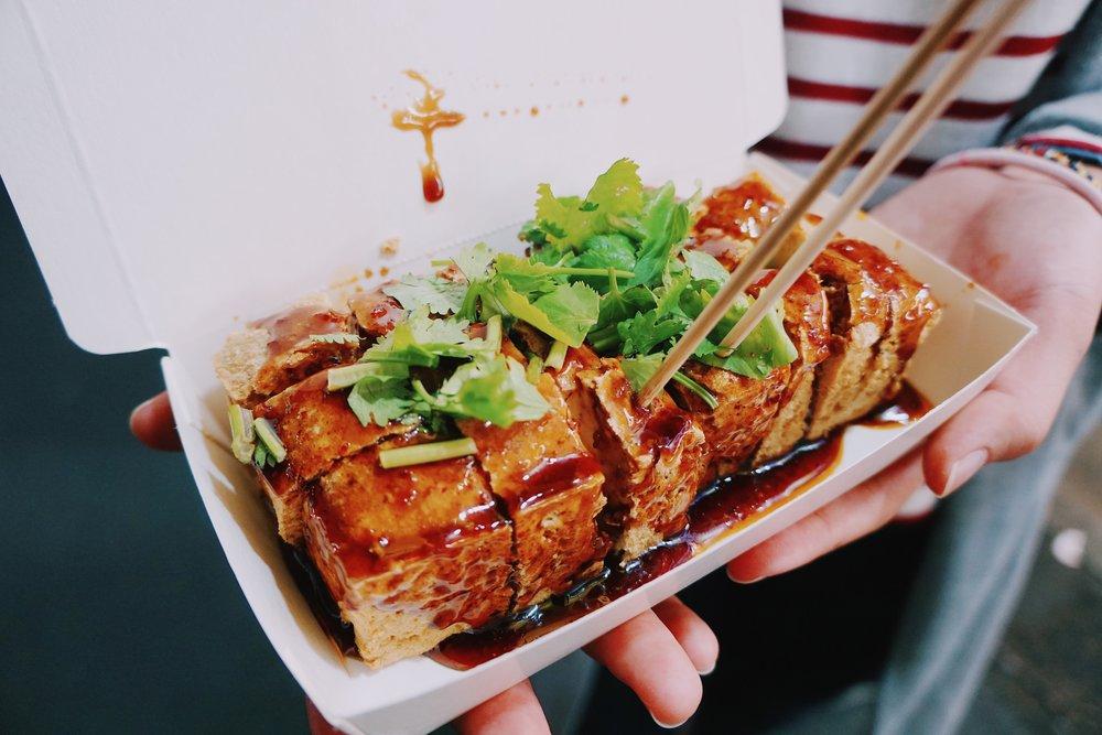taiwanese-stinky-tofu.jpg