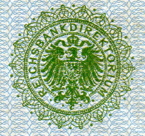 Reichsbankdirektorium
