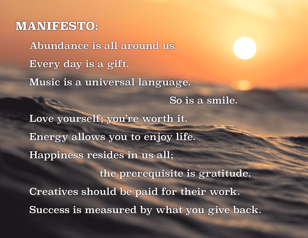 brohg-brand-manifesto-ocean-sunset-background.png