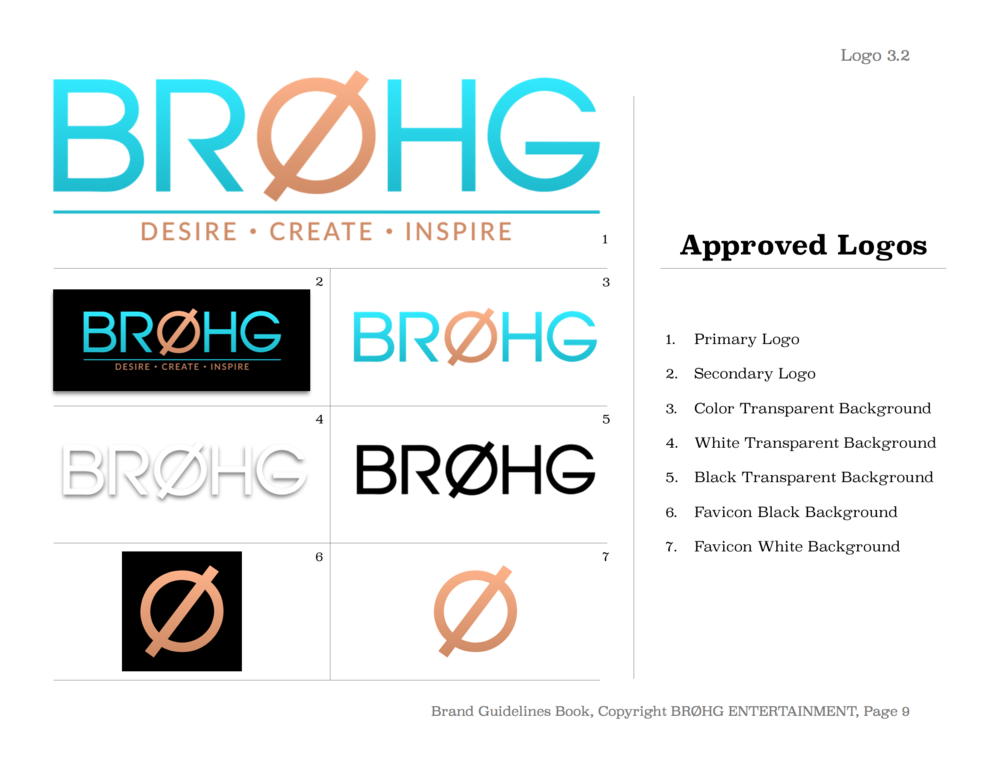 brohg-approved-logos-2