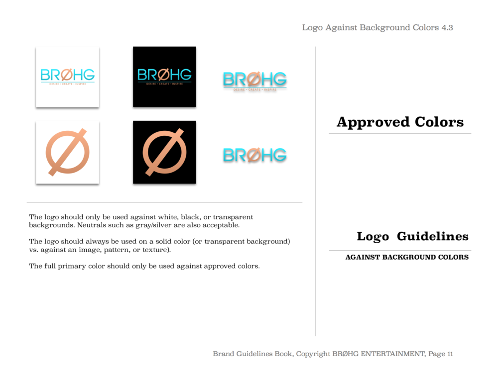 brohg-approved-colors