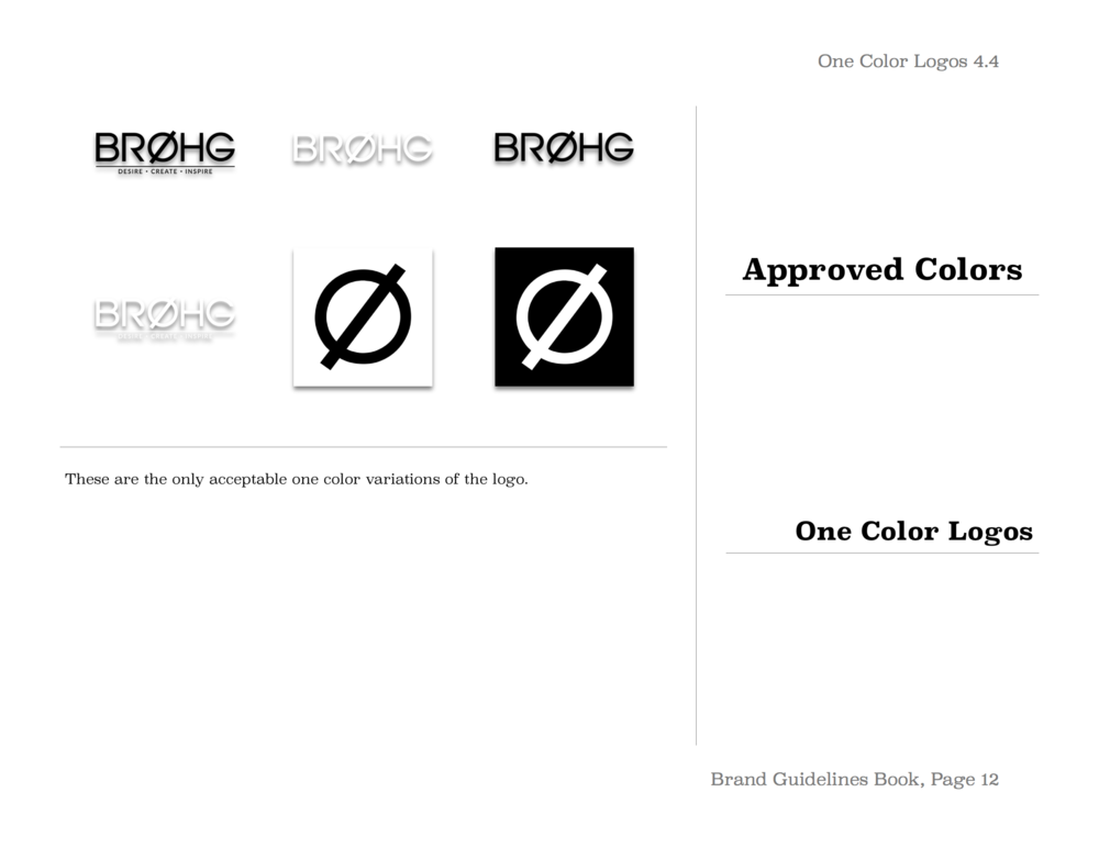 brohg-single-color-acceptable-logos