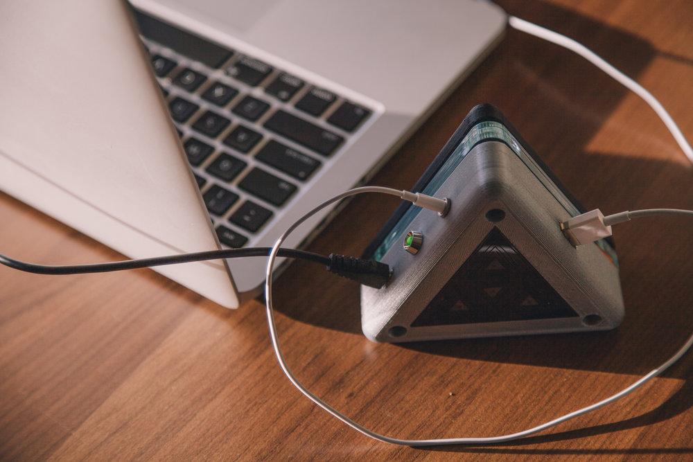 webconnectone-9.jpg