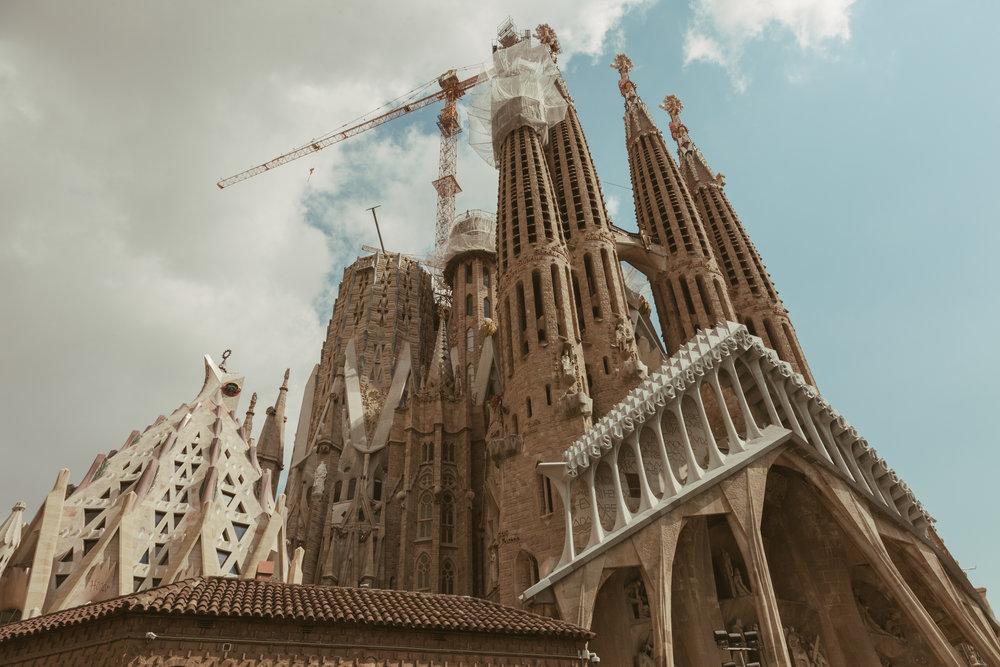 barcelonaweb-4.jpg