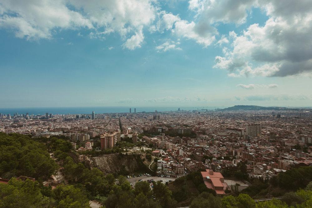 barcelonaweb-5.jpg