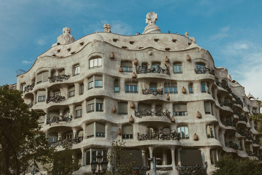 barcelonaweb-9.jpg
