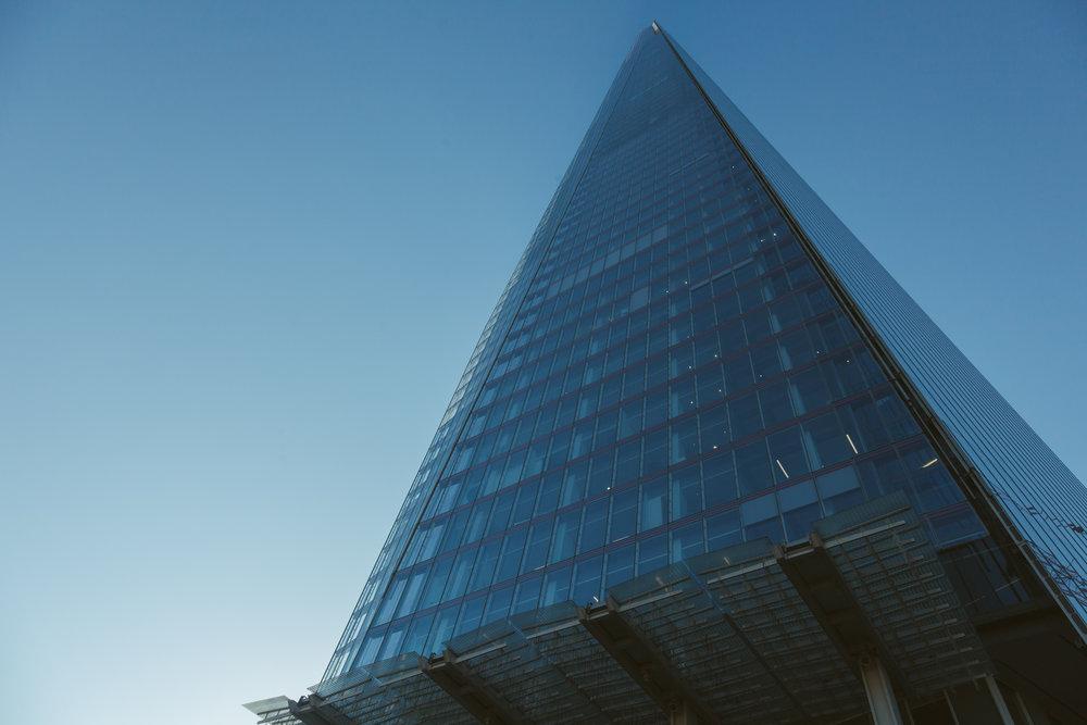 londonweb-1.jpg