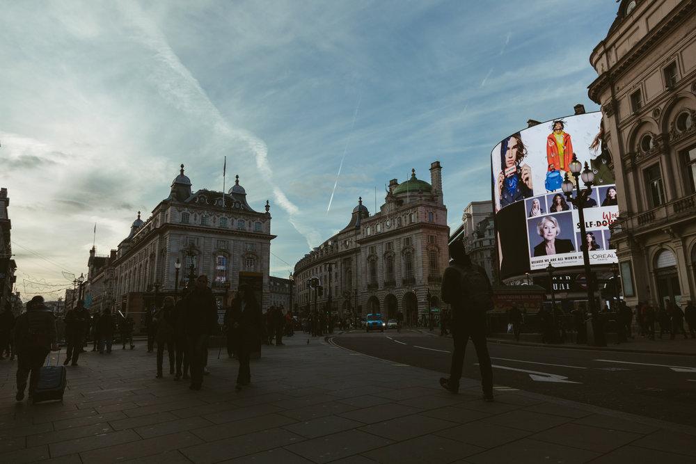 londonweb-3.jpg