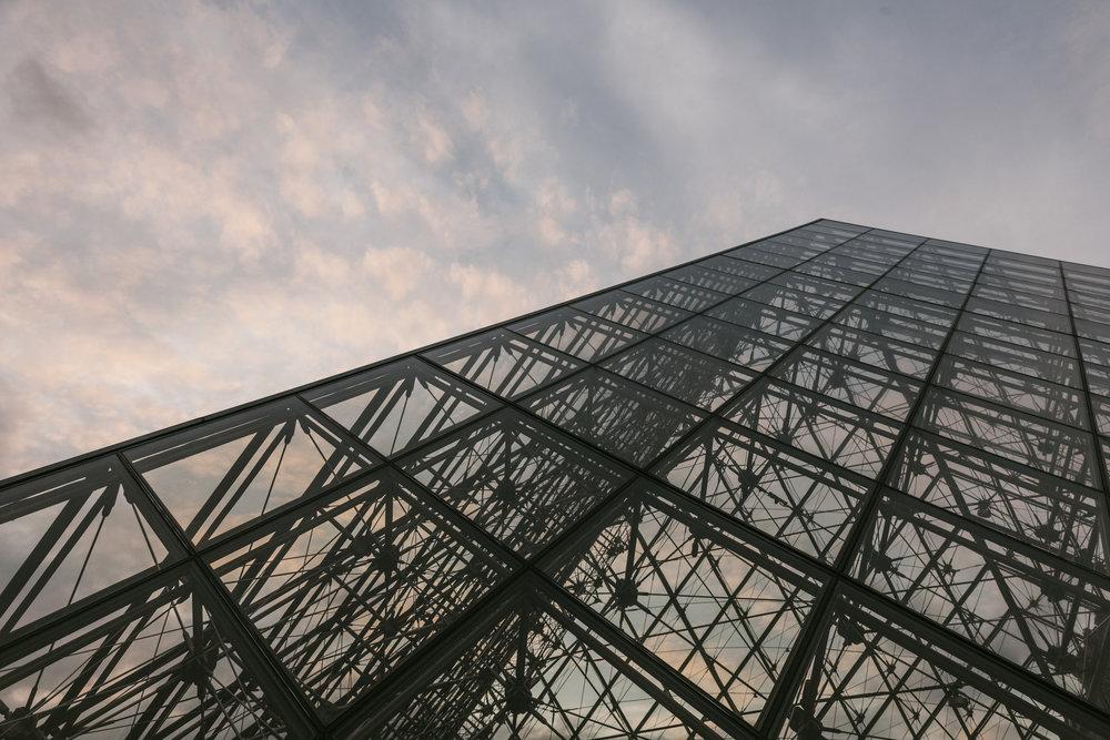 parisweb-2.jpg