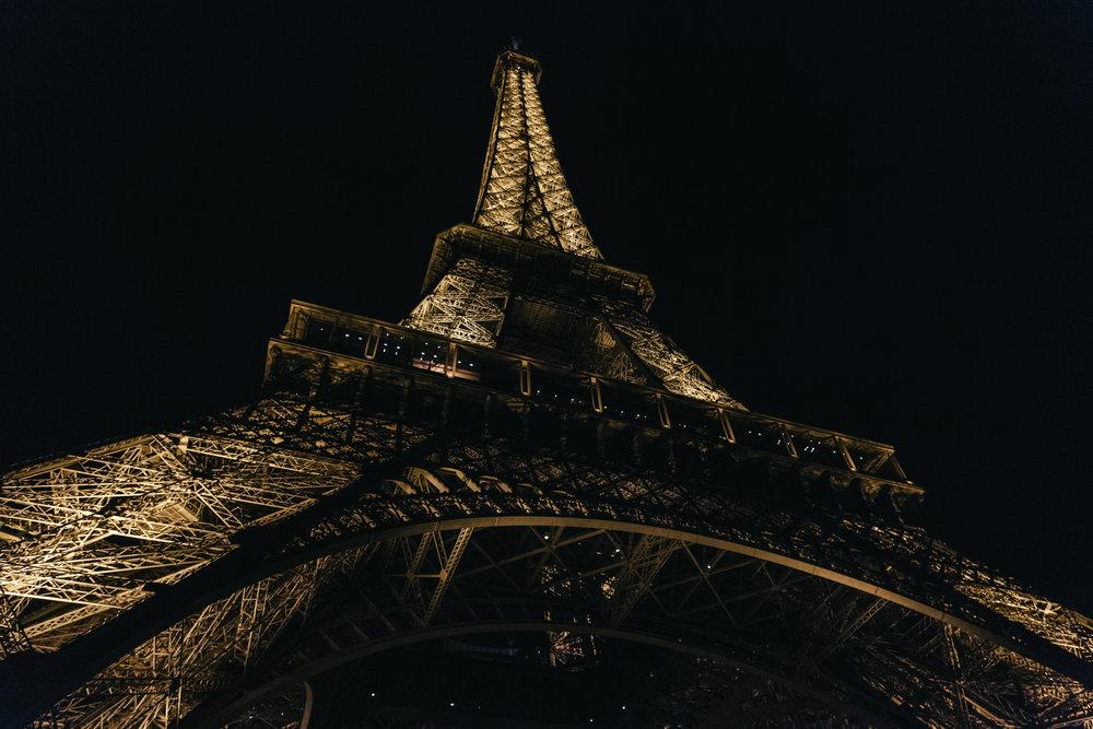 parisweb-6.jpg