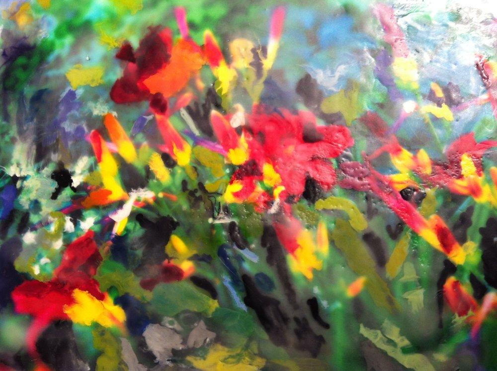 ENCAUSTIC-Red-Daylillies.jpg