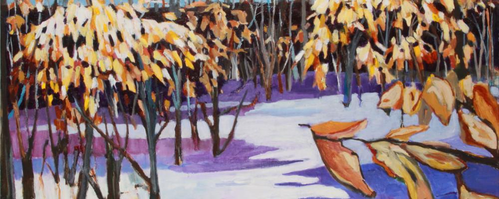 Beech-Grove-In-Winterweb1-1000x400.jpg