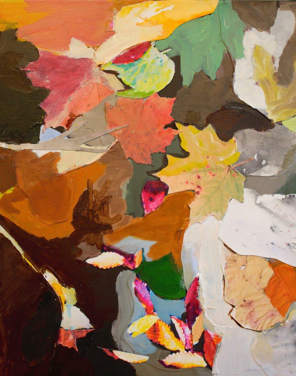 Color-Carpet-1-MHIGGINS.jpg