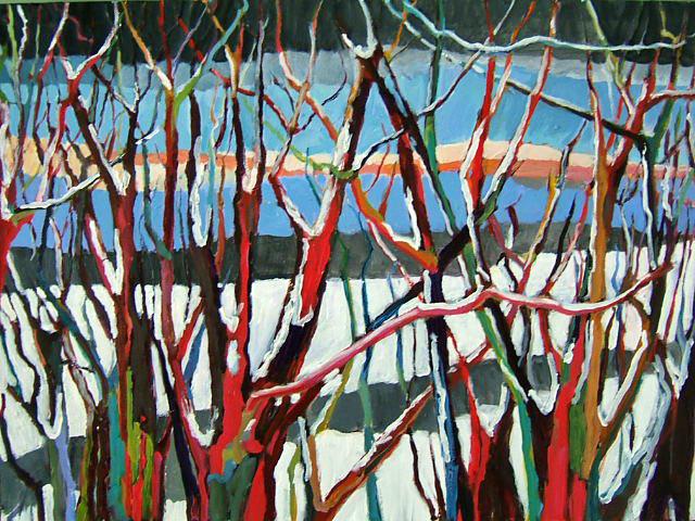 Winter-Trees-2-c-Marti-Higgins.jpg