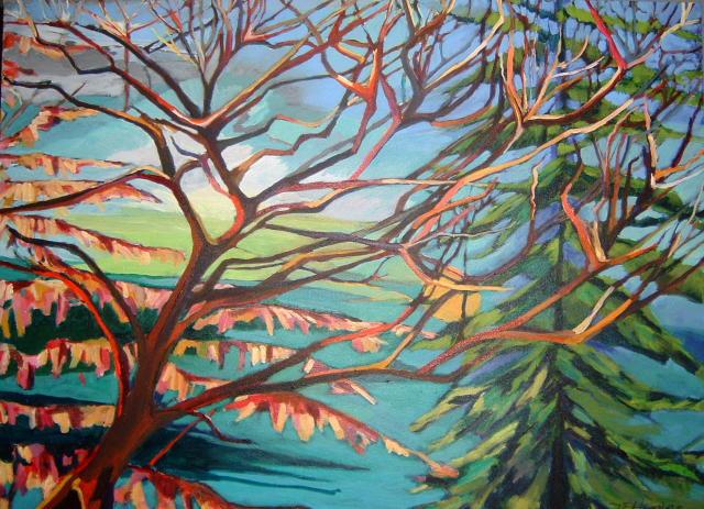 Three-Trees.jpg
