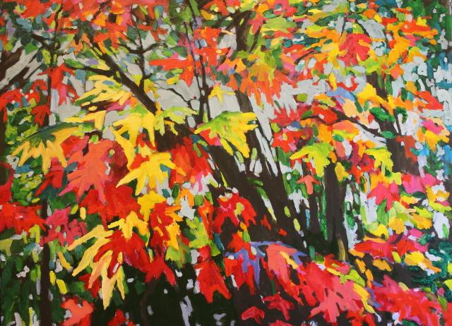 fabulous-fall1.jpg