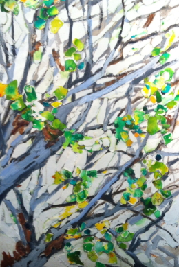 Early-Spring-Branches-commission-SWG-20141-e1415669497861.jpg