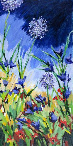 allium-and-iris.jpg