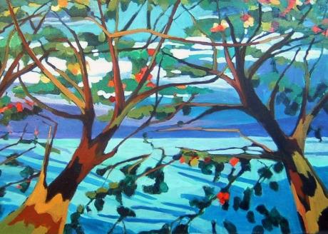Lake-with-Trees-e1415652400868.jpg