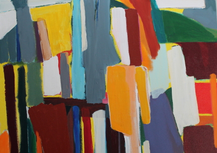 Higgins_Color-Block-Acrylic-on-Canvas-24x20-500.jpg