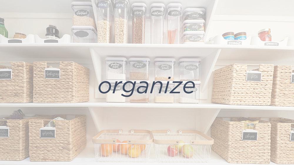 organize2.jpg