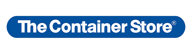 thecontainerstore1.png