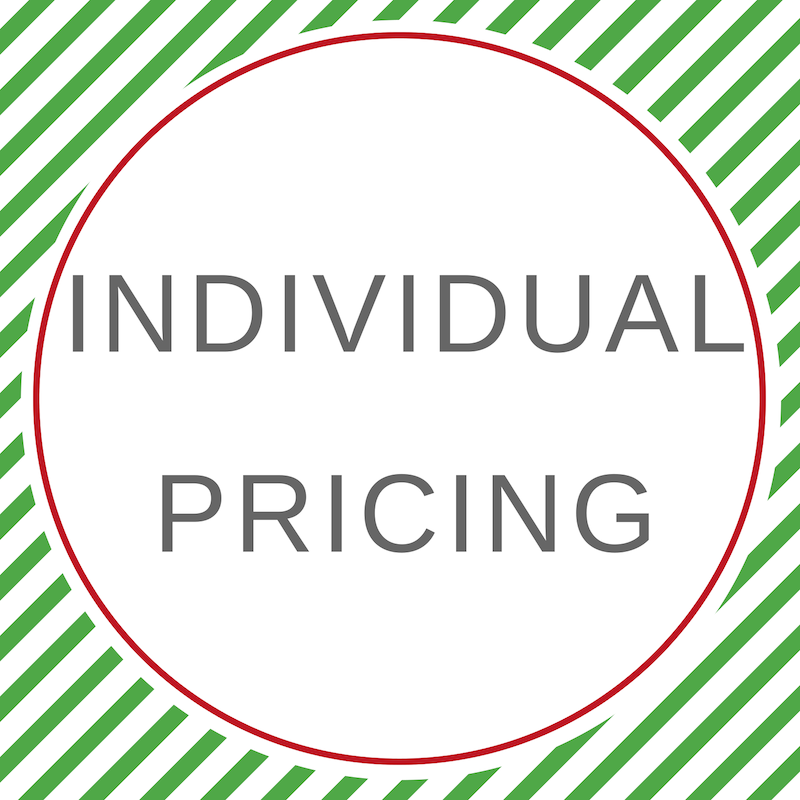 GWG Individual Pricing.png