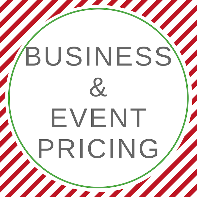 GWG Business & Event Pricing.png