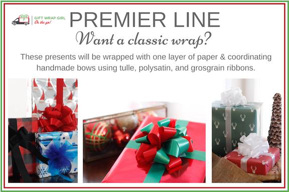 GWG C Premier Line.png
