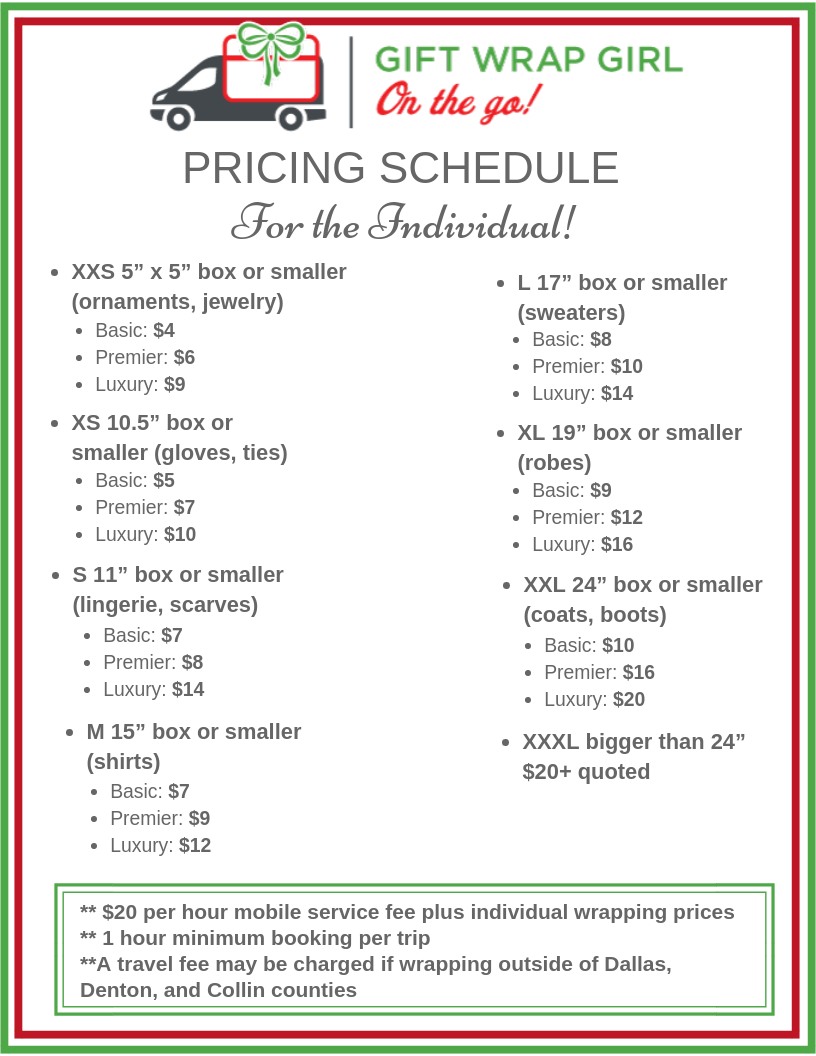 GWG C Pricing Schedule.png