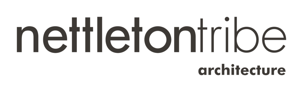 nettletontribe architecture Logo_DrkGrey.png