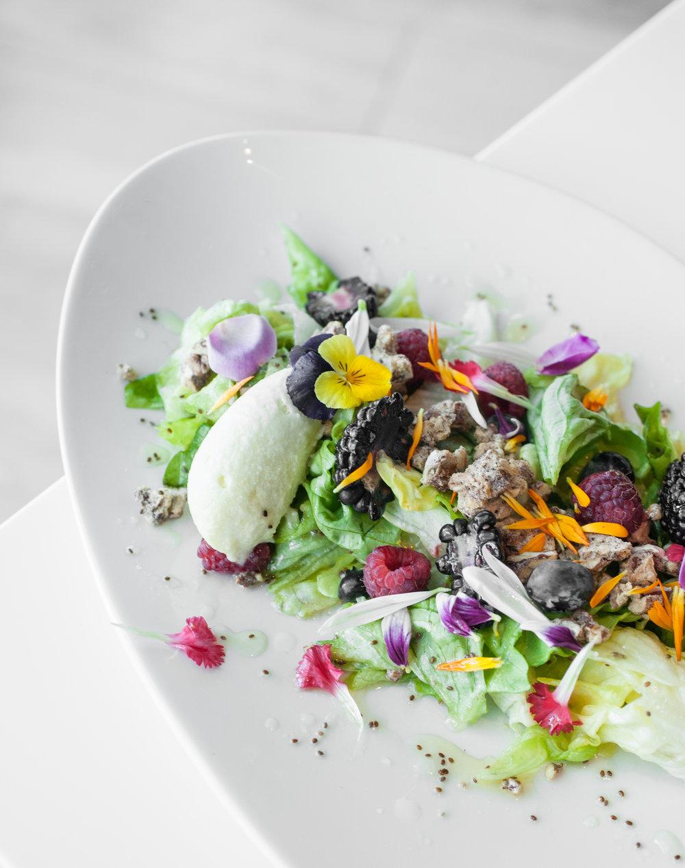 Fruit and Flower Salad 2.jpg