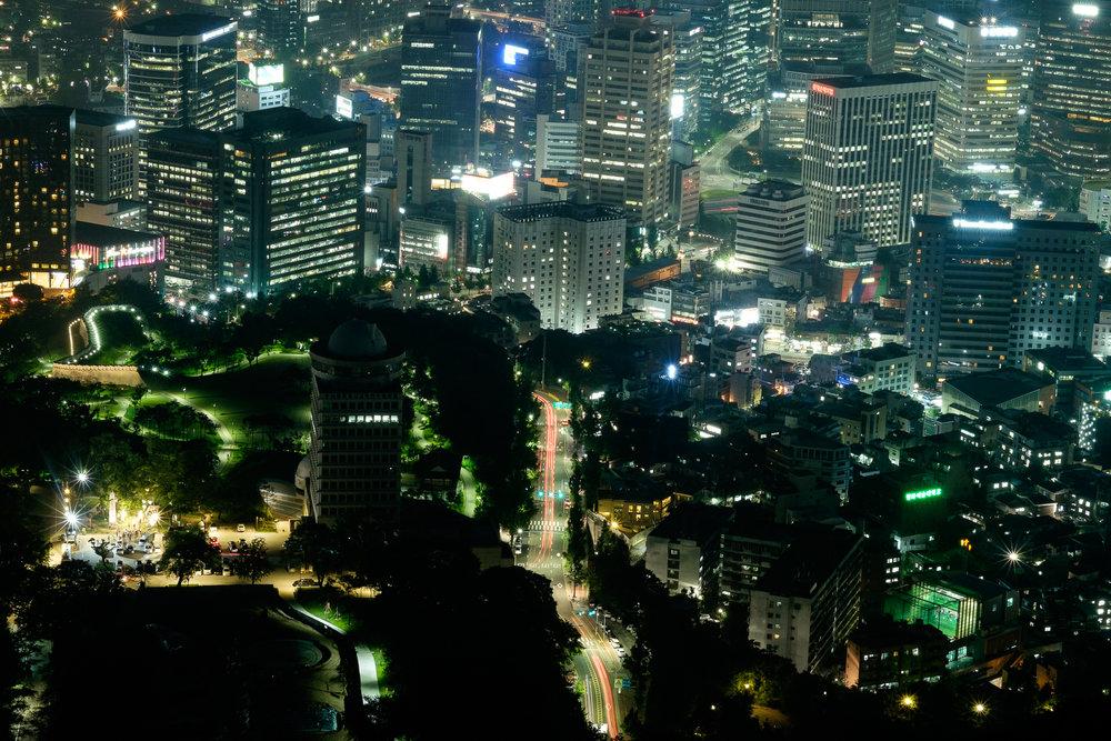 N Seoul Night-4.jpg
