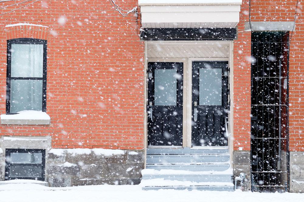 Montreal Winter Trip-144.jpg