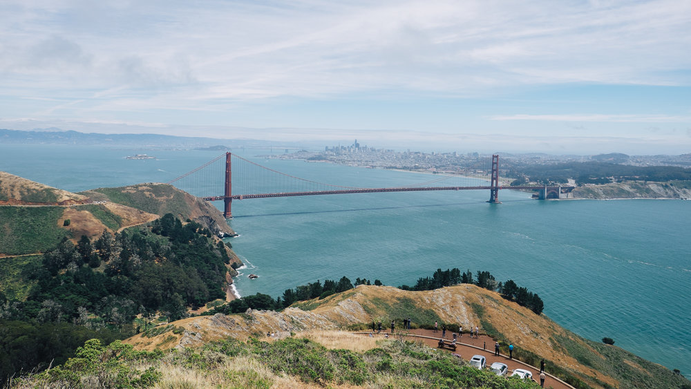 San Francisco 2017-15.jpg