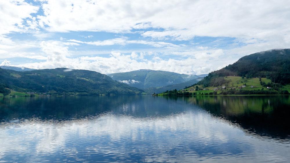 Norway-5.jpg