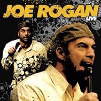 joe_rogan_live_200.jpg