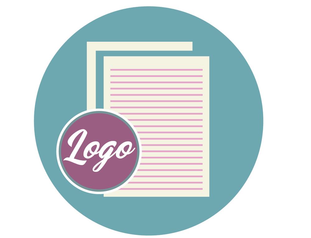 reasons to hire graphic designer. brand identity design studio.