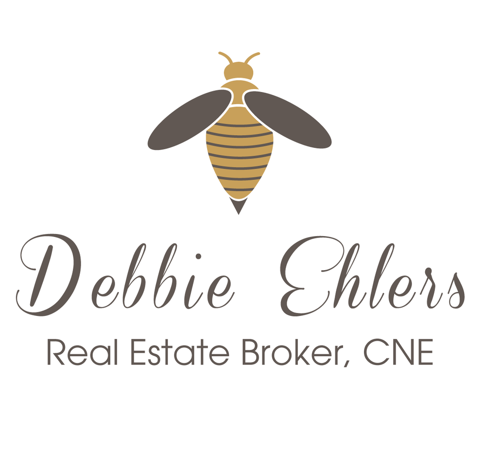 Branding for real estate. brand designer. Hire visual identity designer for my business.