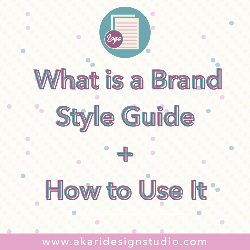 hire a professional brand stylist for blog. hire a professional brand design. hire a professional corporate identity designer. hire a professional visual identity designer. hire a professional social media stylist.