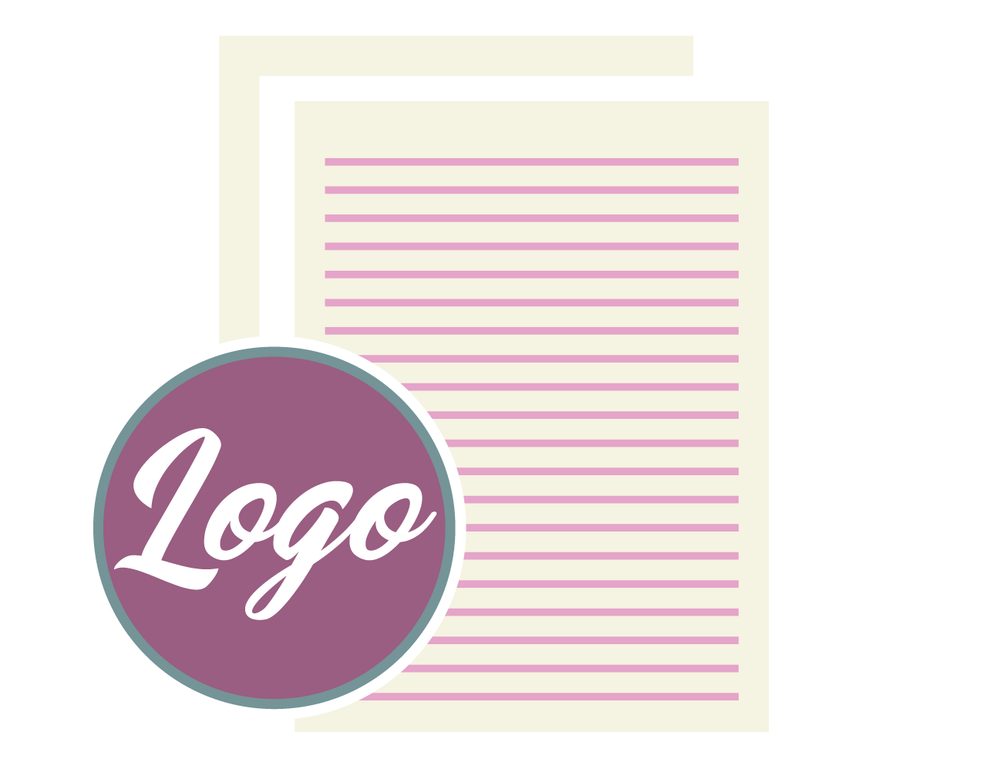 Icons for website-03.png